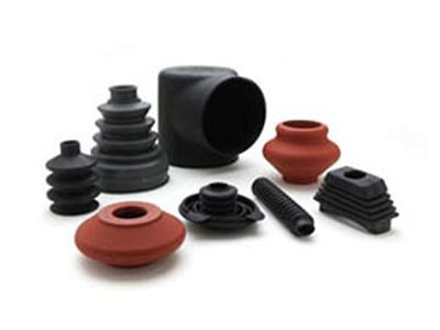 Epdm rubber gasket